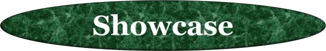 web showcase