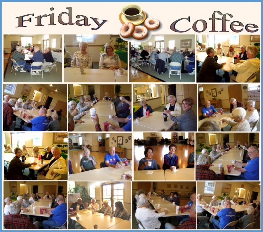 Picture 12b Friday Coffee 2017